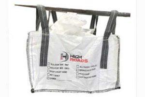 bulk bags Highroads1